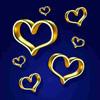 Каква е вашата любовна карма и какво ви очаква в любовта?
